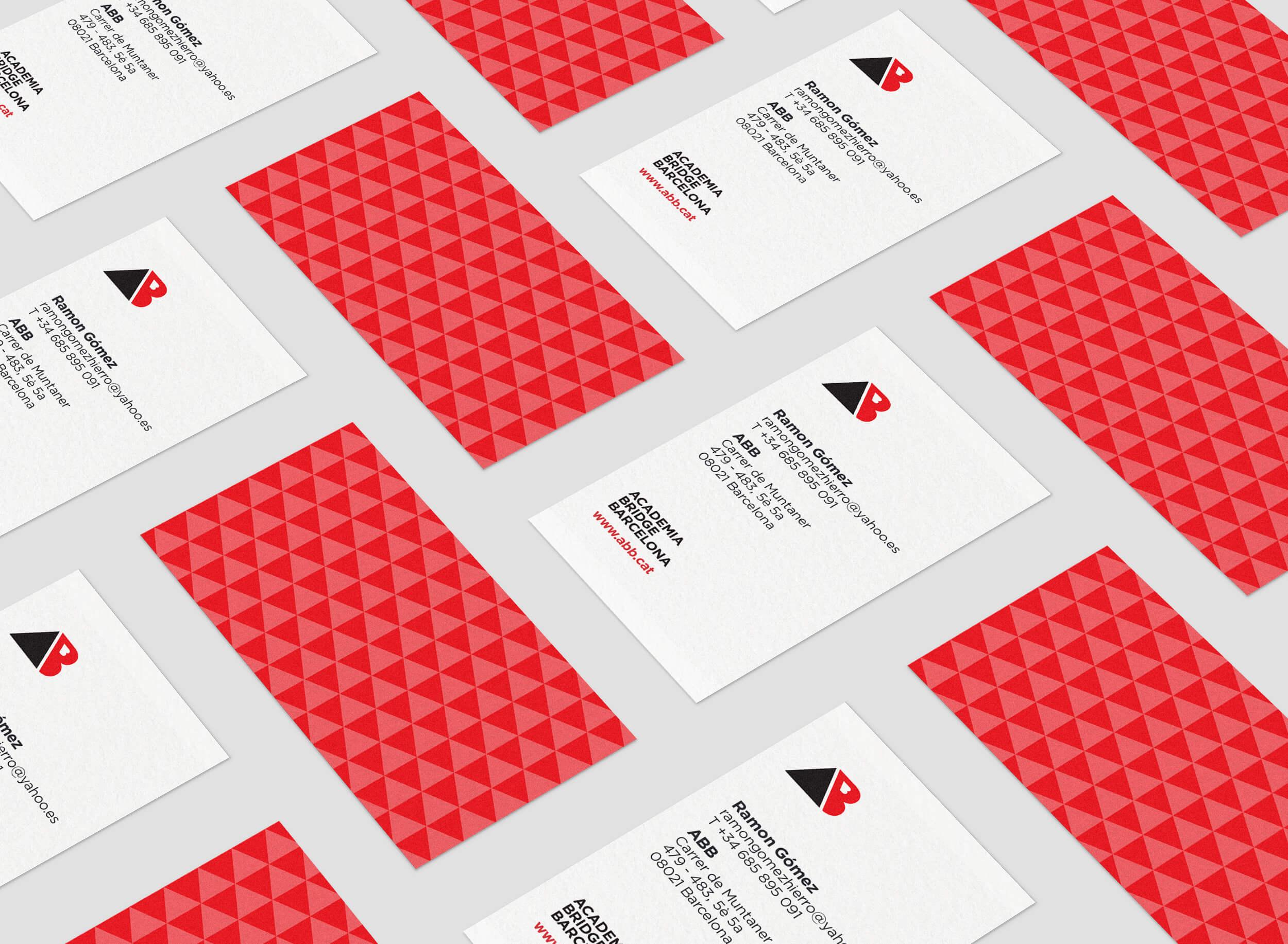 ABB-Cards