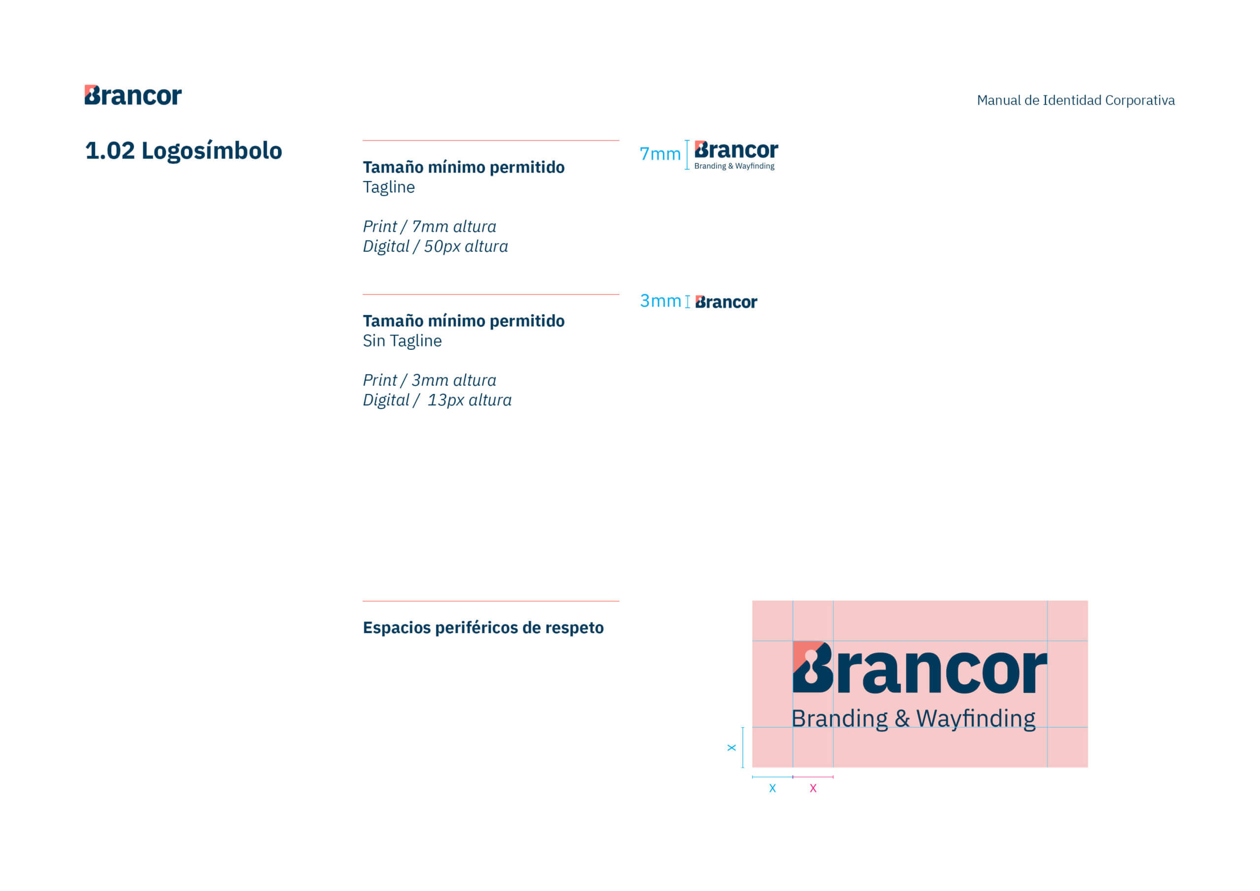 Brancor_01