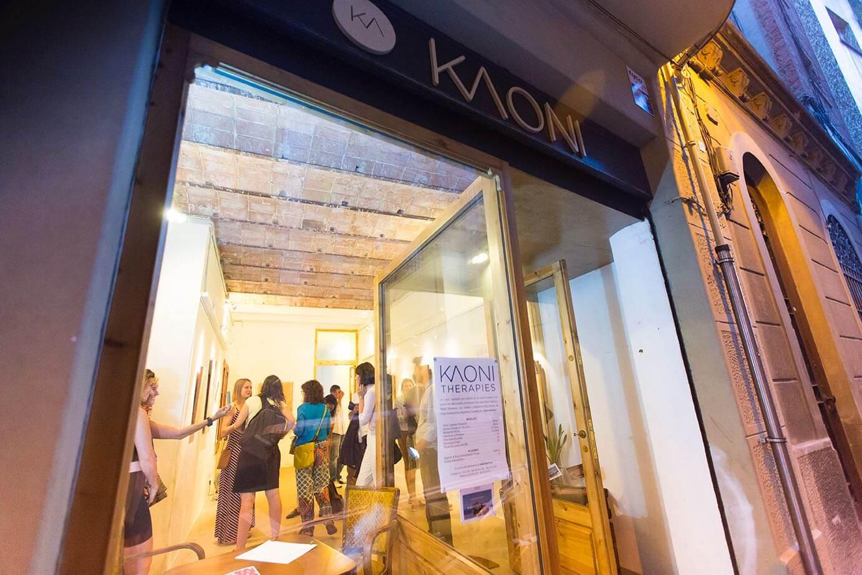 Kaoni-photography-10