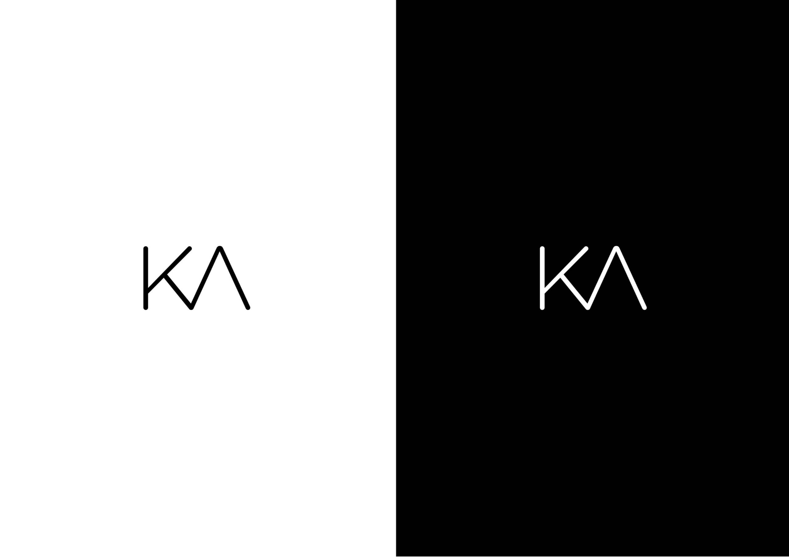 kaoni-galeria-terapies-02