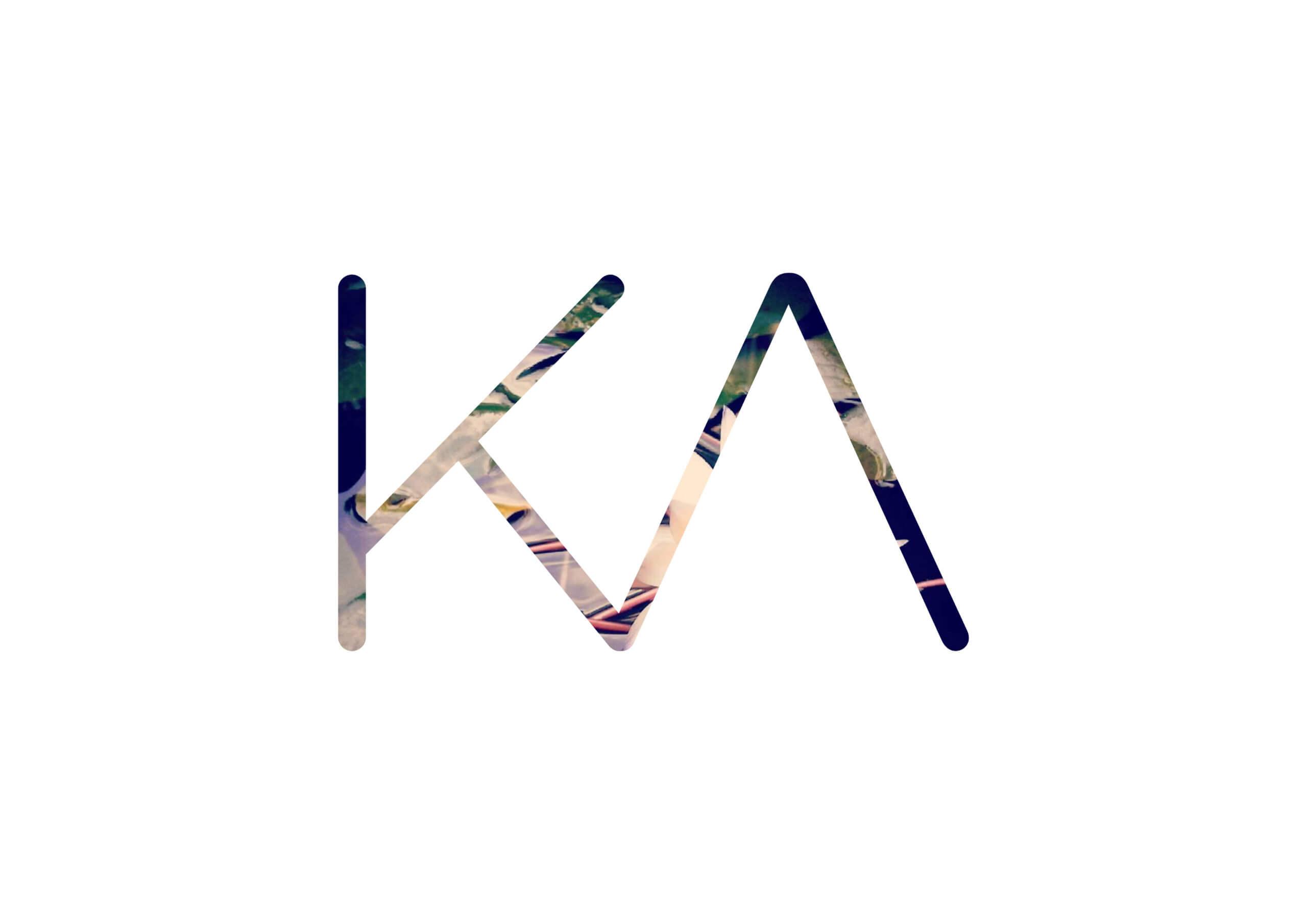 kaoni-galeria-terapies-03